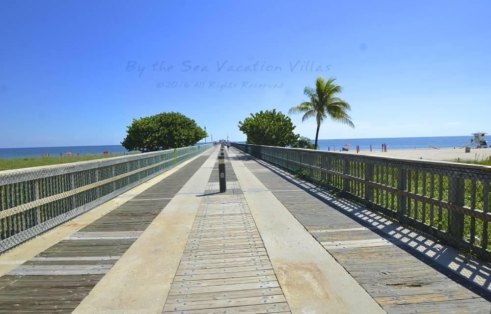 hyrsemesterhus-florida-santa-barbara-pompano-beach-pier